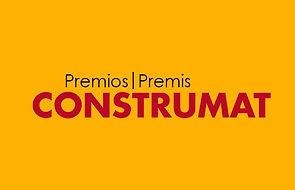 Awards Construmat 01.jpg