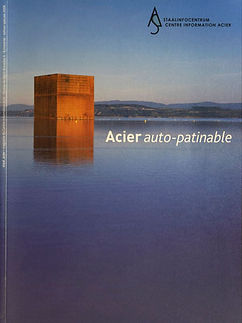 B Alfa Polaris Publications 00.jpg