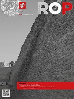 M Alfa Polaris Publications 20.jpg