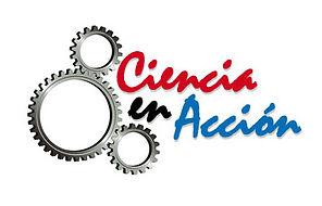 Awards Ciencia en Accion.jpg