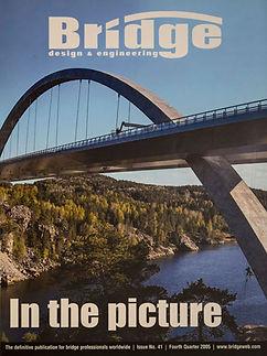 M Alfa Polaris Publications 02.jpg