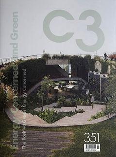 M Alfa Polaris Publications 17.jpg