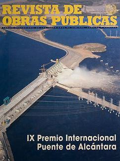 M Alfa Polaris Publications 03.jpg