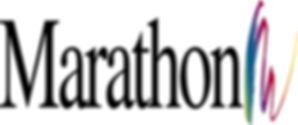 Marathon Press.jpeg