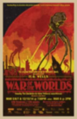 WotW poster - final.jpg