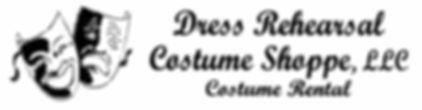 Dress_Costumelogo.jpg