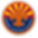New GCC Logo.png
