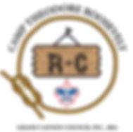 r-c logo(1).jpg