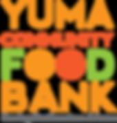 YumaCommunityFoodBank.png