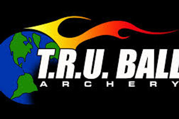 T.R.U. Ball / Axcel Sights Accessories