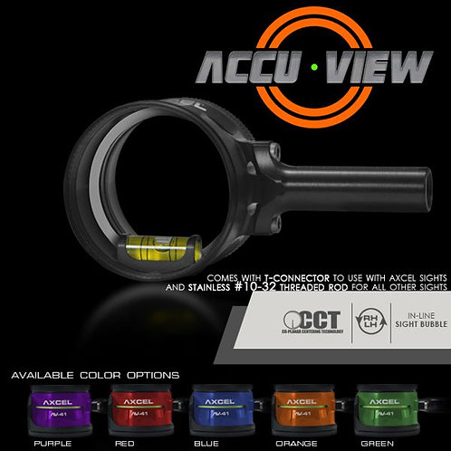 Axcel AV-41 Standard Scope