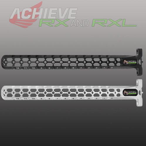 Achieve CX Carbon