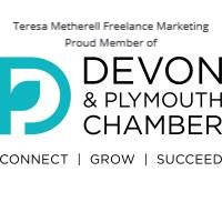 Proud Member of Devon & Plymouth Chamber