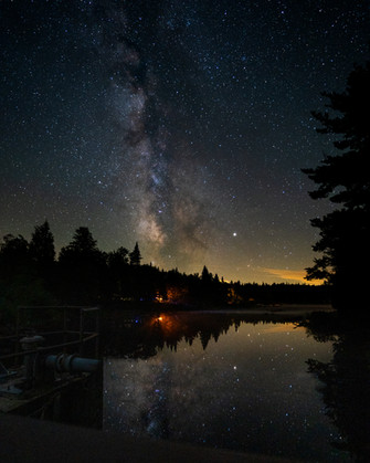 Forked Lake Milky way phshop-.jpg