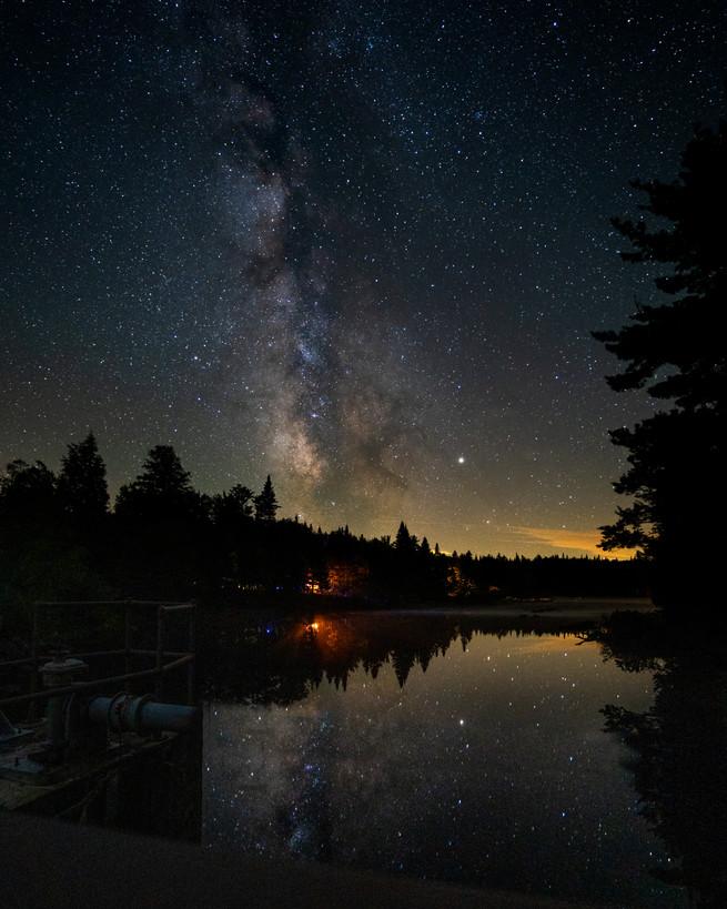 Forked Lake Milky way phshop-.jpg