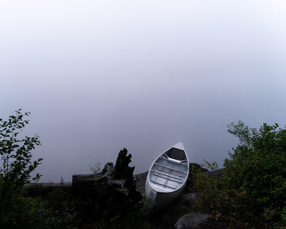 Forked Lake-4049.jpg