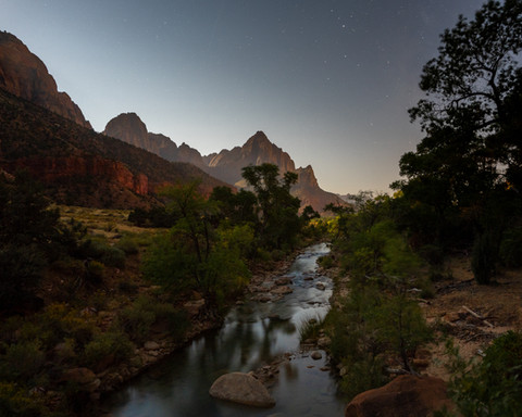 zion trail river-8273.jpg