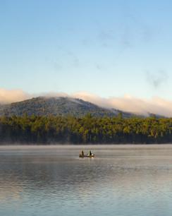 Forked Lake-4120.jpg