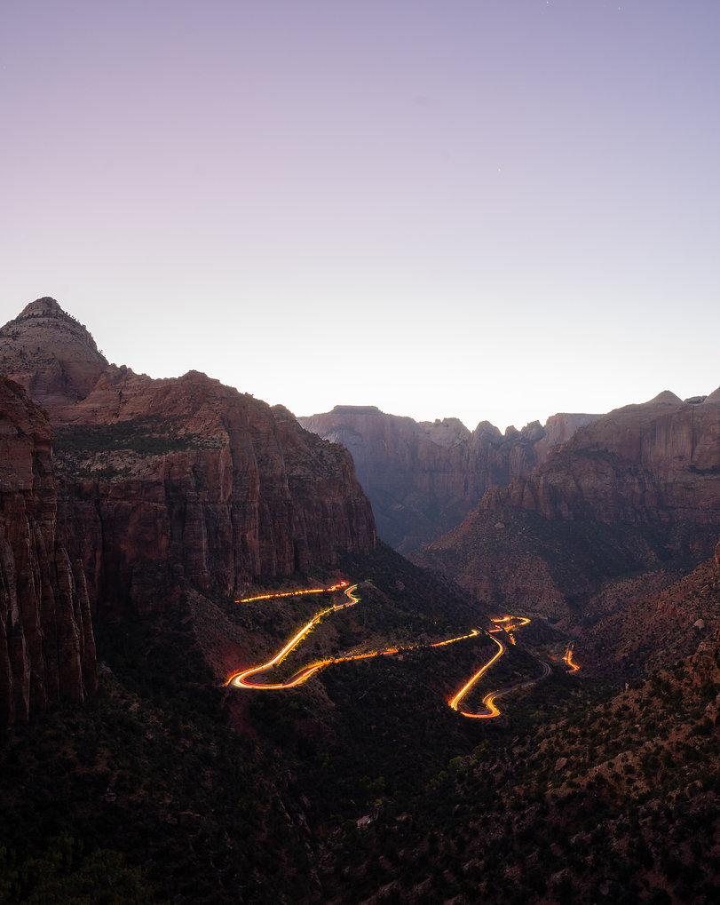 canyon overlook trails portrait-.jpg