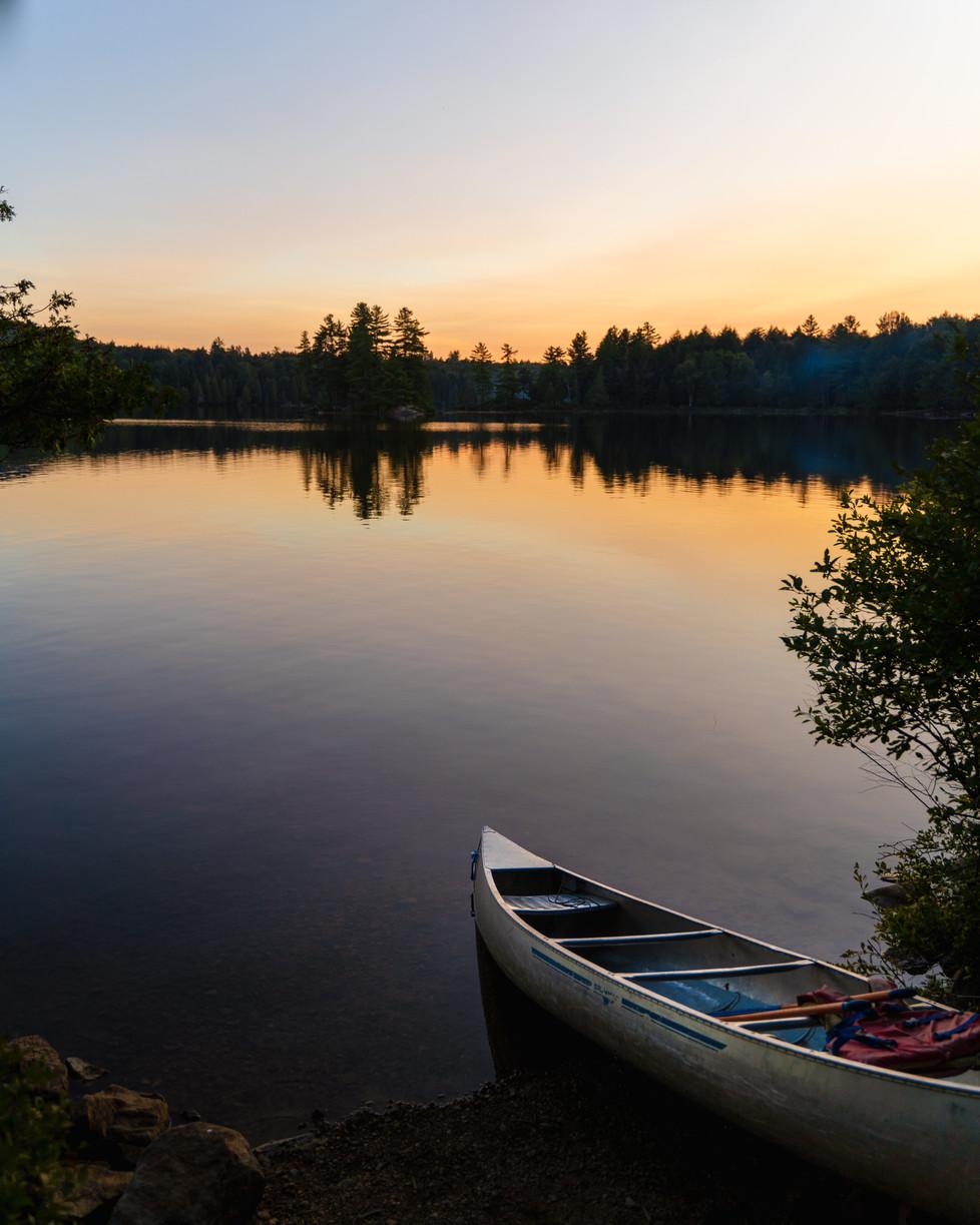 Forked Lake-4337.jpg
