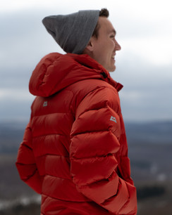 Mountain Equipment Winter