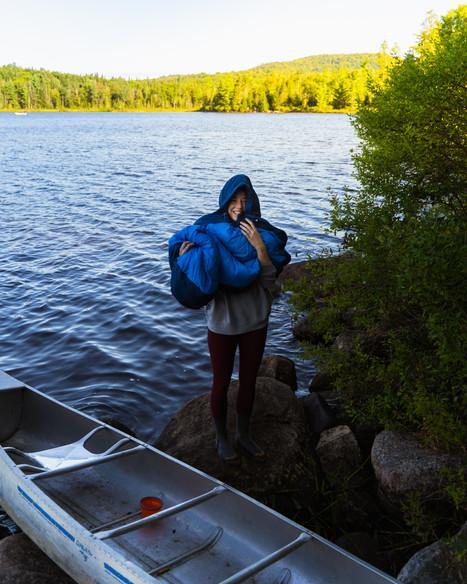 Forked Lake-3815.jpg