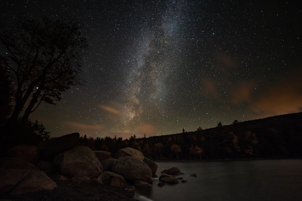 Jordan Pond Stars-4332.jpg