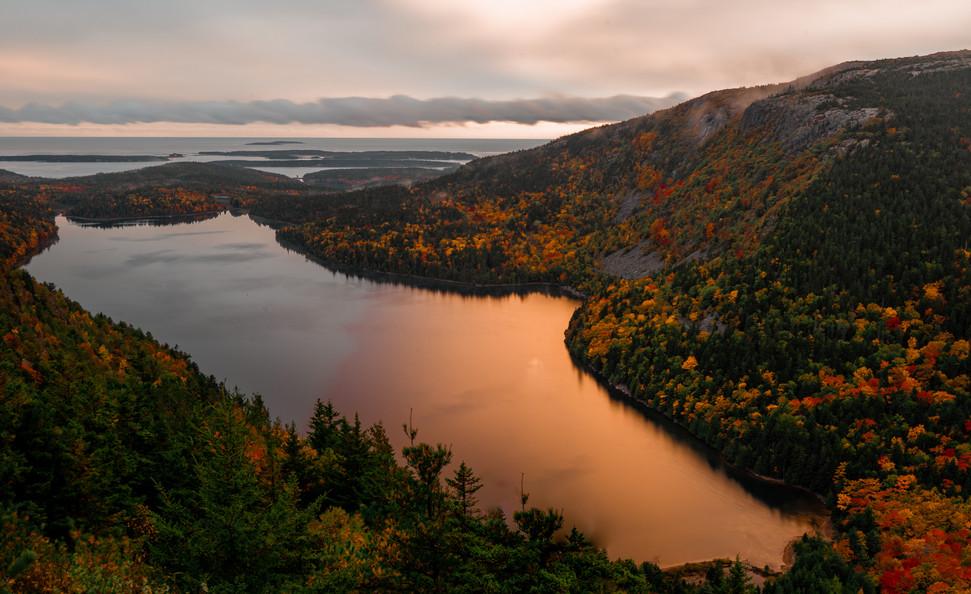 Jordan Pond Sunset Mt-4309.jpg