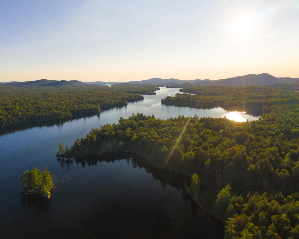 Forked Lake Pano2-.jpg