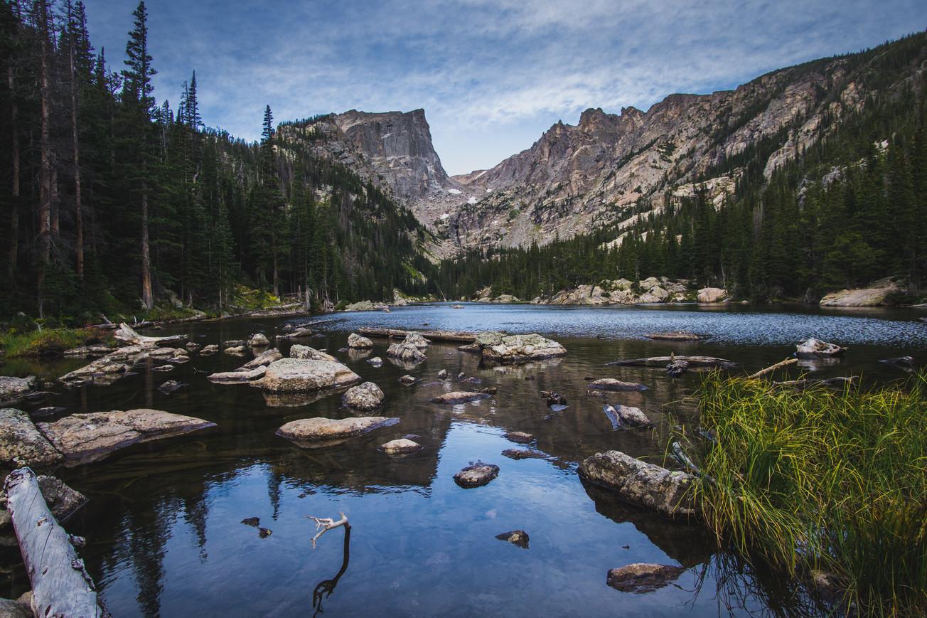 Dream Lake 2.jpg