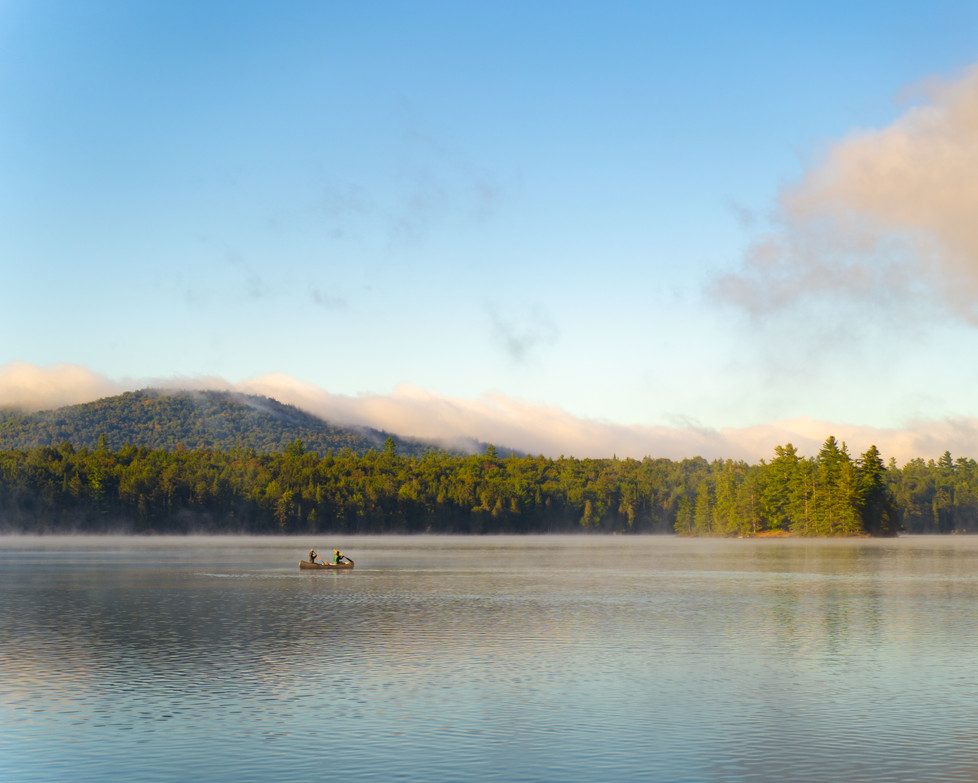 Forked Lake-4121.jpg