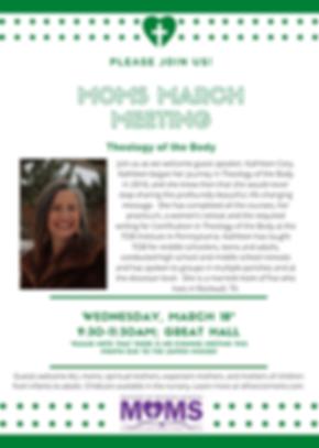 Moms March Flyer_jpg.png