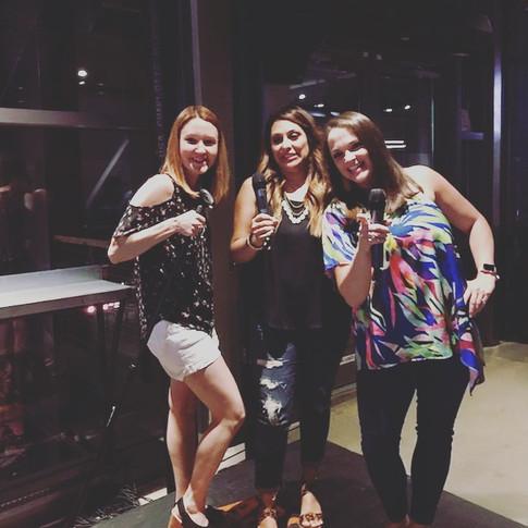 Karaoke Night with MOMS.jpg
