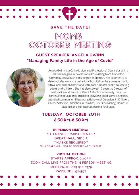 MOMS Oct Mtg Flyer 2020.png