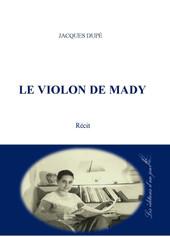 Le violon de Mady