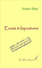 Ersatz & Imposture