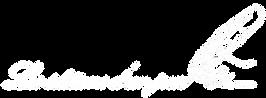 Logo gras blanc fond Transparent.png