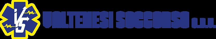 logo+scritta ambulanza.png