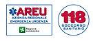 Logo Areu_new.jpg