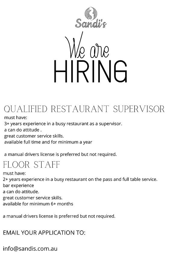 qualified restaurant supervisor.png
