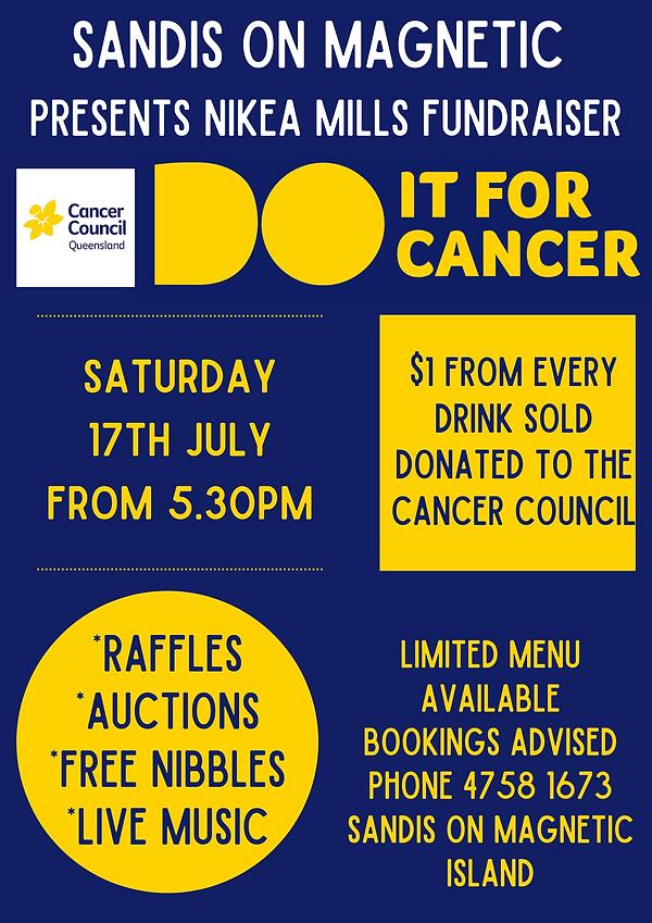 Cancer Fundraiser Flyer.png