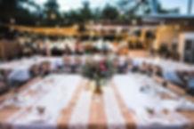 wedding_30-06-19-137-1024x683.jpg