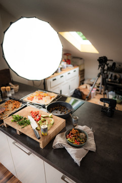 Lets Cook Fotos-8.jpg