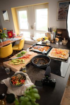 Lets Cook Fotos.jpg