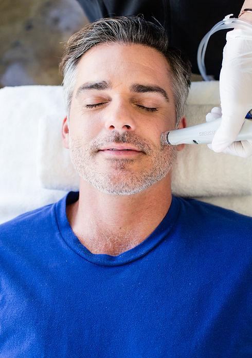 Male-Treatment-1 (1).jpg