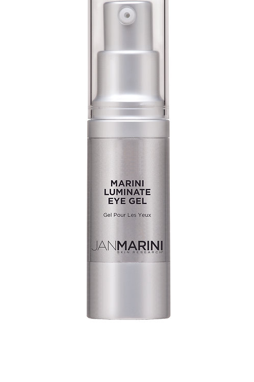 Marini Luminate Eye Gel - Jan Marini Skin Research