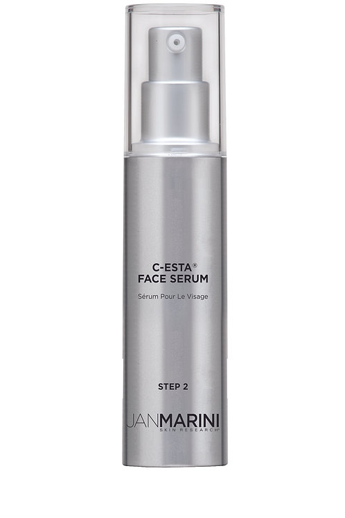 C Esta Serum - Jan Marini Skin Research