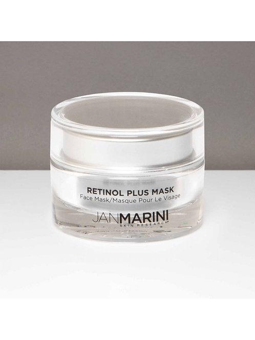 Retinol Plus Mask - Jan Marini Skin Research