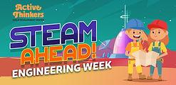 Engineering Week.jpg