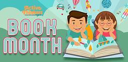 Book Month.jpg